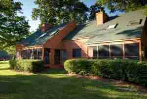 Cabin Rentals in Wisconsin Dells, Cabins, Wisconsin, Wisconsin Dells